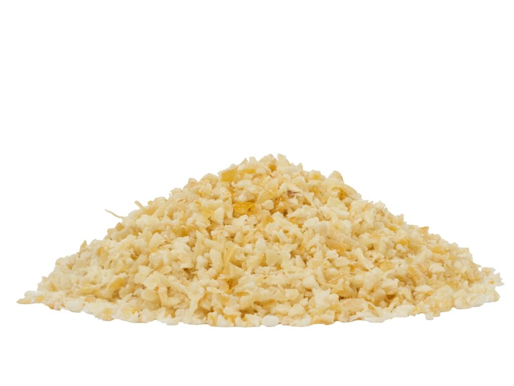 2-4 mm. Limon Kabuğu Şekerlemesi