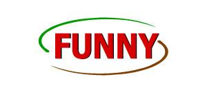 Funny Gıda