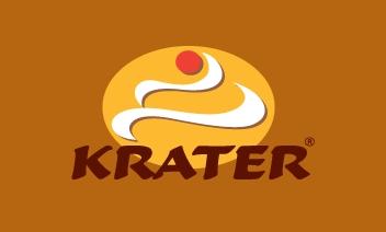 Krater Gıda