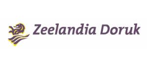 Zeelandia Doruk